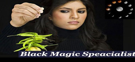 Black magic Removal in Manchester, Leeds, Leicester, Aberdeen Aldershot