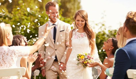 powerful marriage spell