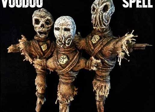 Powerful 100% Guaranteed Voodoo Magic Spells in USA,UK,UAE,Australia, Liverpool London +27731356845 Prof Mama Jafali