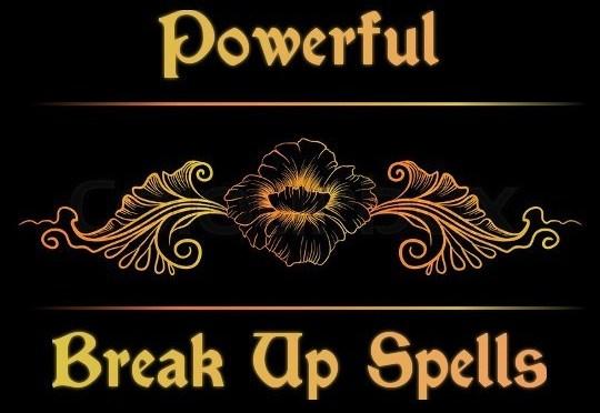 100% Trusted Breakup Spell Online in Australia, NZ, Poland, Melbourn