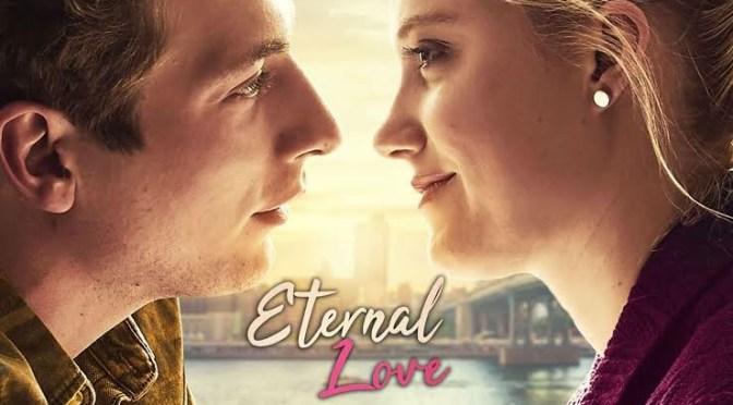 Eternal Love Bond Spell for Everlasting Commitment