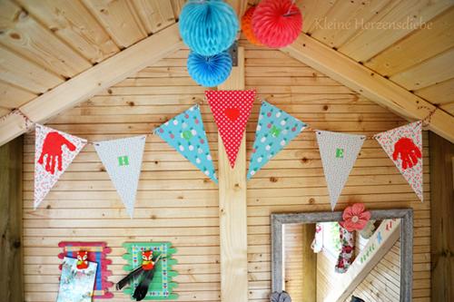 spielturm gartenhäuschen für kinder bauen und dekorieren.jpg