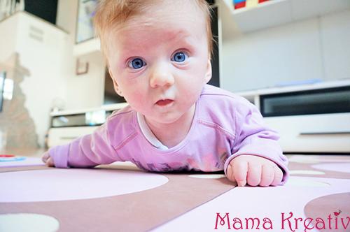 Baby Beikost einführen tipps