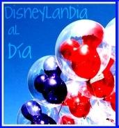 Disneylandia / Disneyland