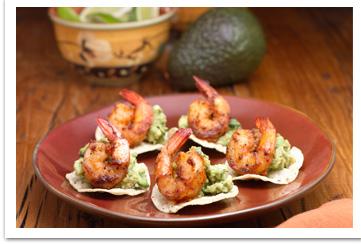 Planea tus Comidas este Verano – Simples, Frescas, Apetitosas / Mealtime Planning – Keep it Simple, Flavorful and Fresh this Summer