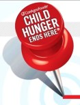 child hunger ends here copy copy