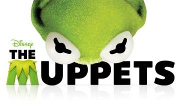Los Muppets – Sorteo