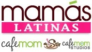 Do You Know a Latina Mom Making a Difference?