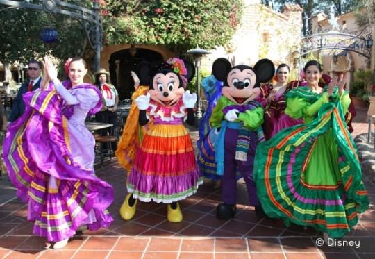 Three_Kings_Day_Disneyland