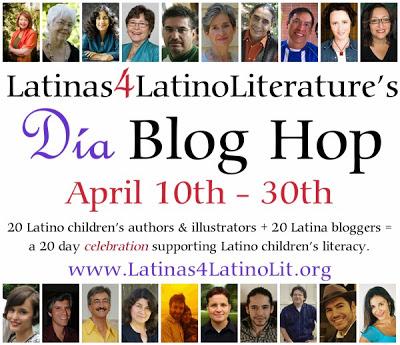 L4LL+Blog+Hop