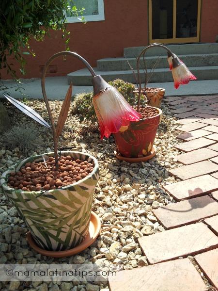decorated pots mamalatinatips