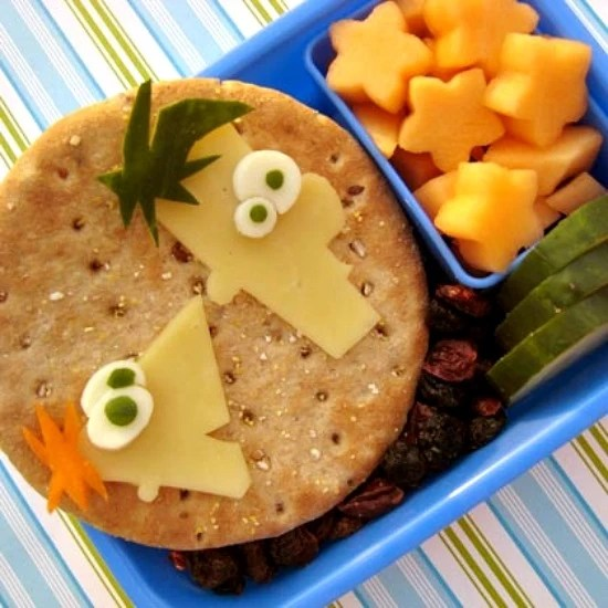 phineas-and-ferb-bento-box-spoonful