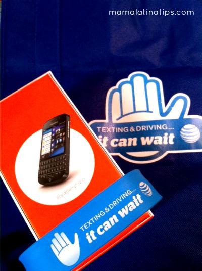 BlackBerry-Giveaway_mamalatinatips