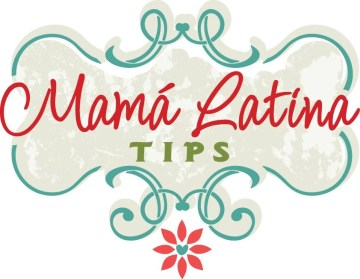 The New Mama Latina Tips Coming Soon