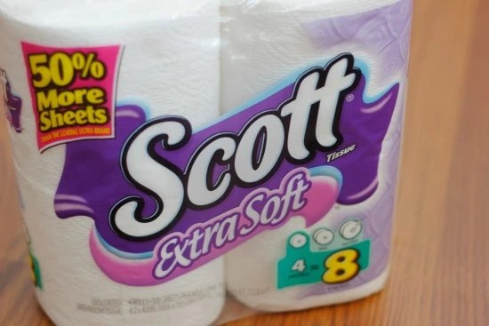 bathroom-tissue