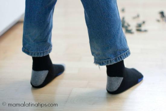 pantalones zancones