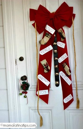 Christmas-bow-bilingual04