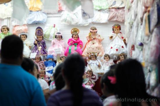 Candlemas Clothes mamalatinatips.com