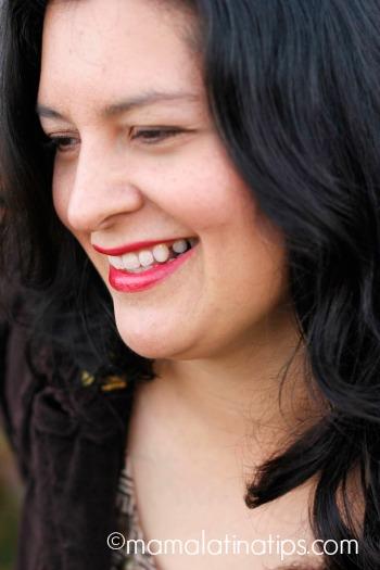 Silvia - mamalatinatips.com