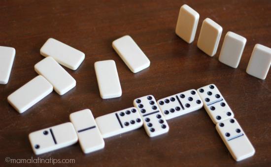 dominos-mamalatinatips