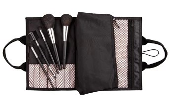 Mary Kay Brush set