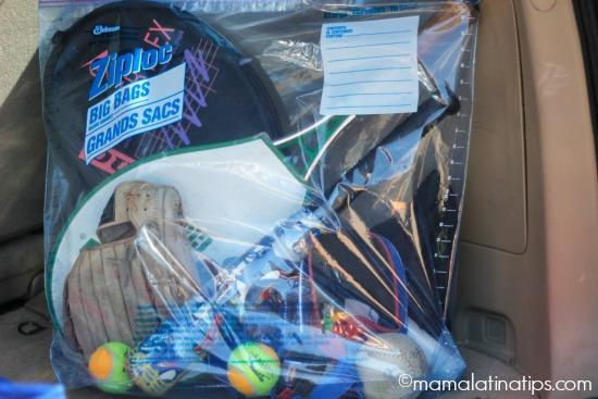 trunk-sports-ziploc-bag-mamalatinatips