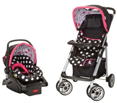 Minnie-Mouse-Travel-System