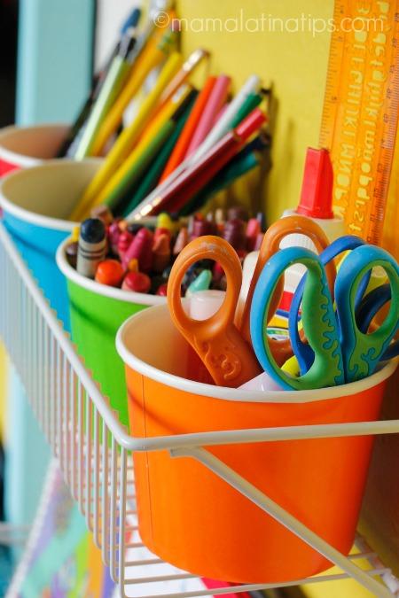 bts-school-supplies-mlt