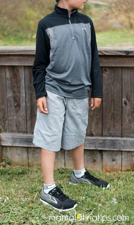 grey-shorts-shirt-mlt