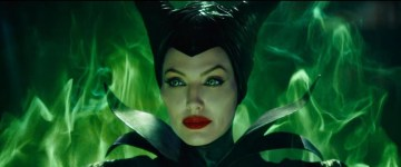 10 Surprising Facts about Maleficent: An Interview with Don Hahn