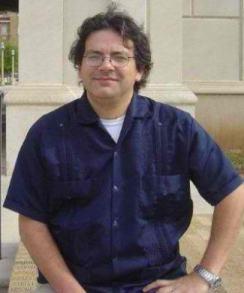 René Saldaña Jr.