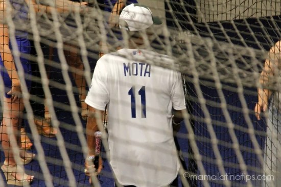 Manny-Mota-Batting-Cage-mamalatinatips