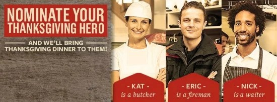 La brea bakery sweepstakes definition
