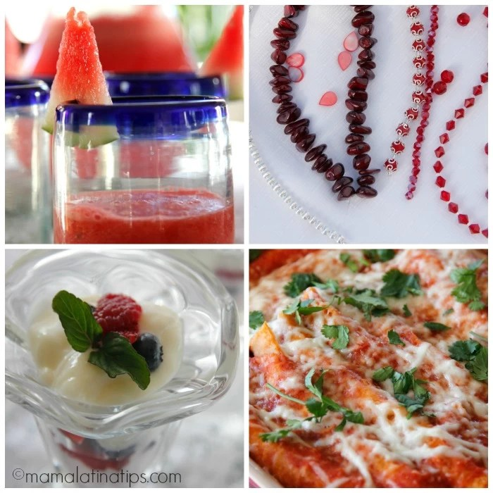 Tips for Finding Inspiration for a Party