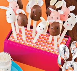 banana bunny snacks - mamalatinatips.com