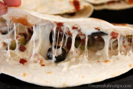 qb-quesadilla-mamalatinatips-5