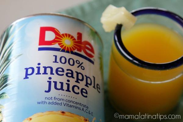 pineapple-juice-dole-mamalatinatips