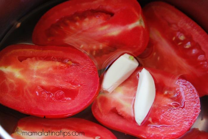 tomatoes-and-garlic-mamalatinatips