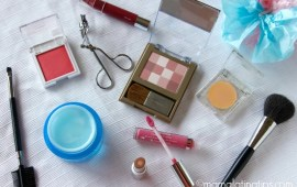 Tips de Cuidado de la Piel y Maquillaje para Mamás