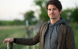 Kevin: Feeling Heard One Tweet at a Time #KevinProbably