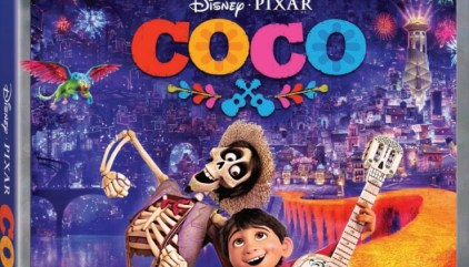 Disney Pixar Coco Review and Red Carpet Premiere • Mama Latina Tips