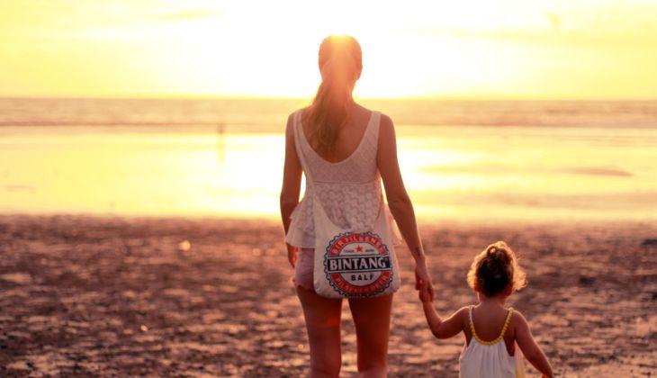 Ideas para Regalar a Mamá