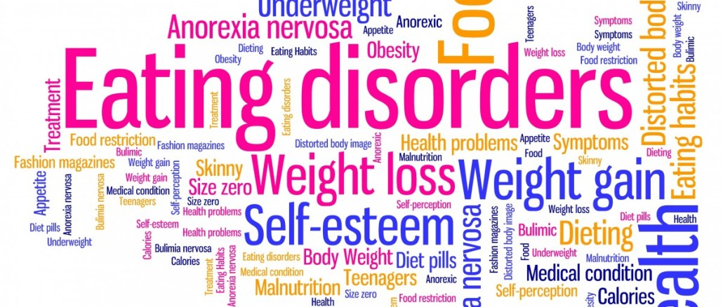 eating disorder, anorexia, bulimia,