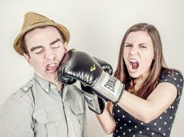relationship, communication