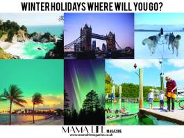 winter travel mama life magazine
