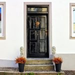 mortgage, property, children, parents