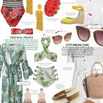 Fashion, Summer, Beach, Bar