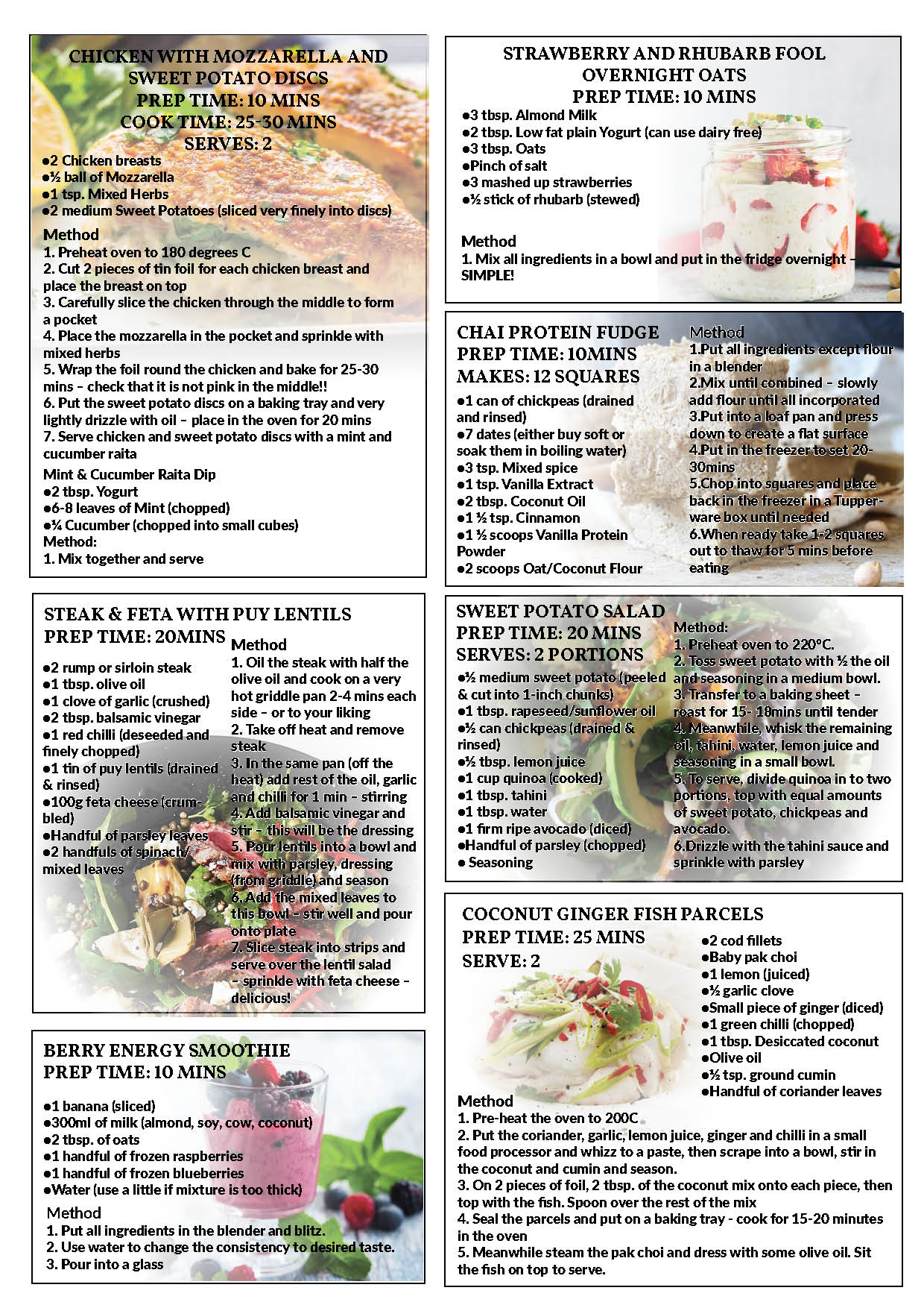 food, recipe, healthy eating, home cooked, family meals