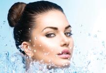 Beauty, Makeup, Summer, Waterproof, Lipstick, mascara, eyeshadow, eyeliner, makeup remover