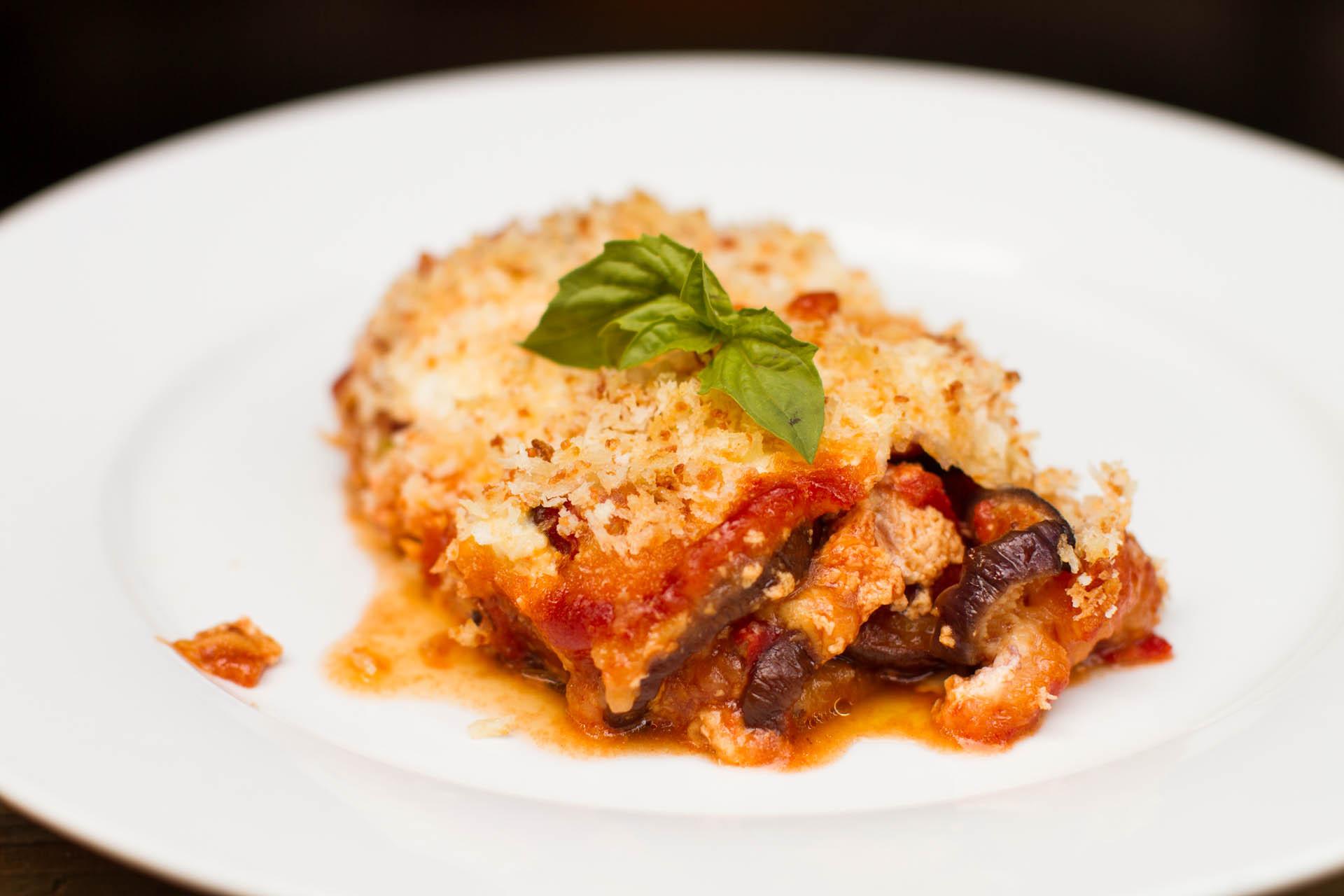 food, meal plan,recipes